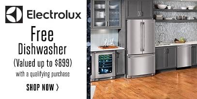 Buy Appliances Online Home And Kitchen Appliances Aj