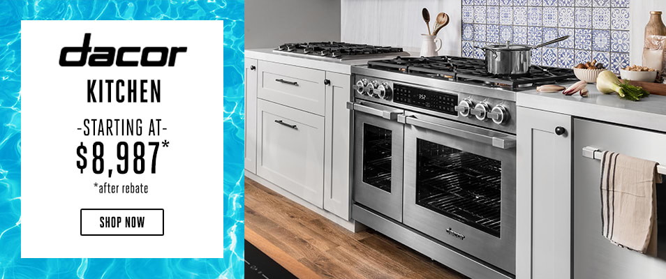 Buy Appliances Online | Home and Kitchen Appliances | AJ Madison