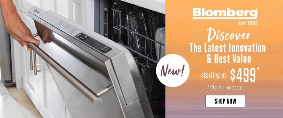Buy Appliances Online | Home and Kitchen Appliances | AJ Madison
