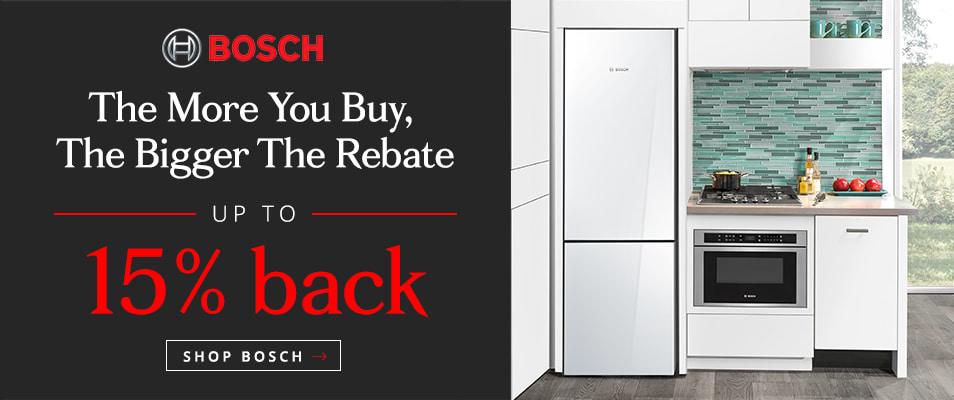 Genial Buy Appliances Online | Home And Kitchen Appliances | AJ Madison
