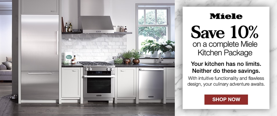 Great Buy Appliances Online | Home And Kitchen Appliances | AJ Madison