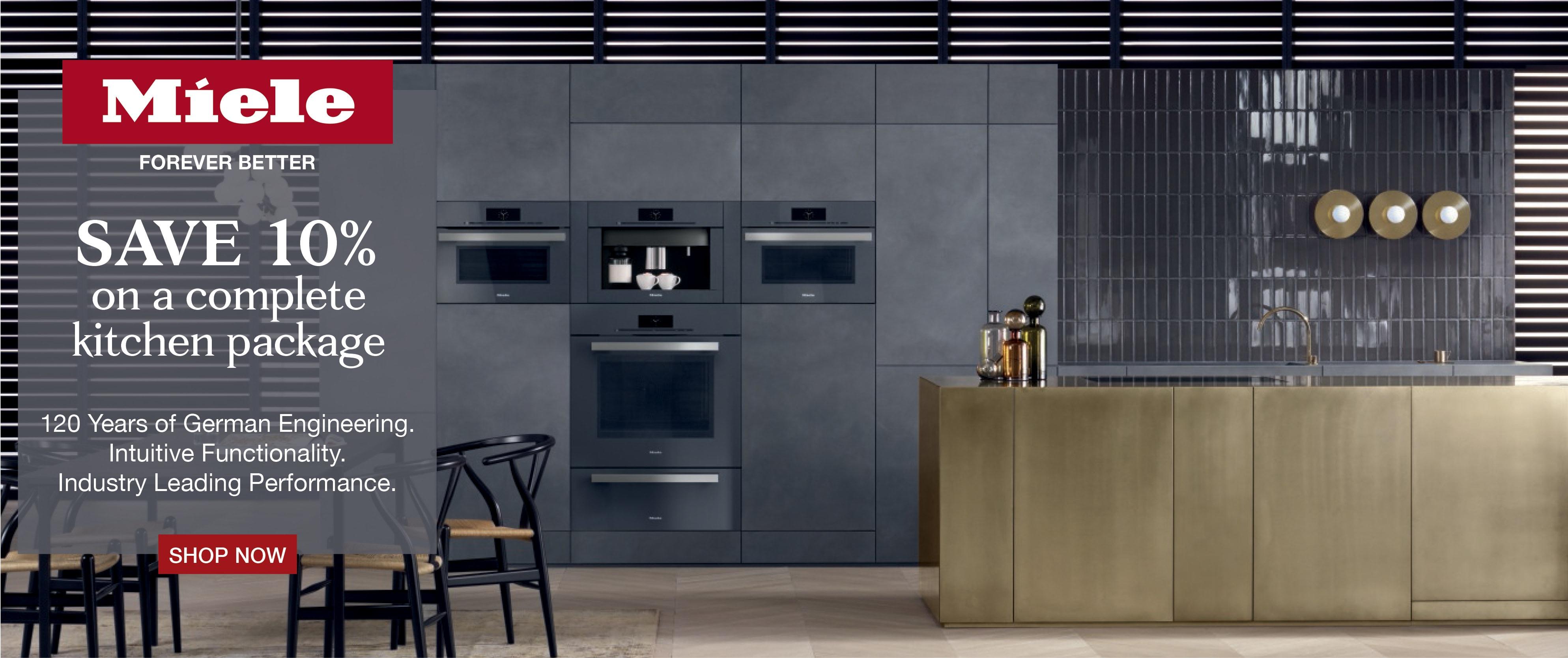Buy Appliances Online Home And Kitchen Appliances Aj Madison