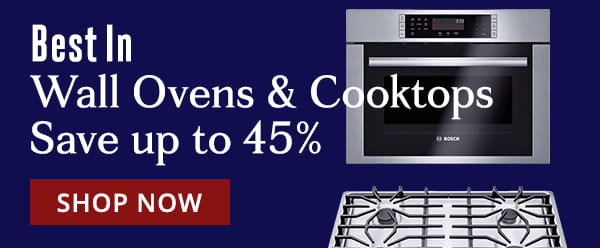 Appliances Kitchen Amp Home Appliances Buy Online