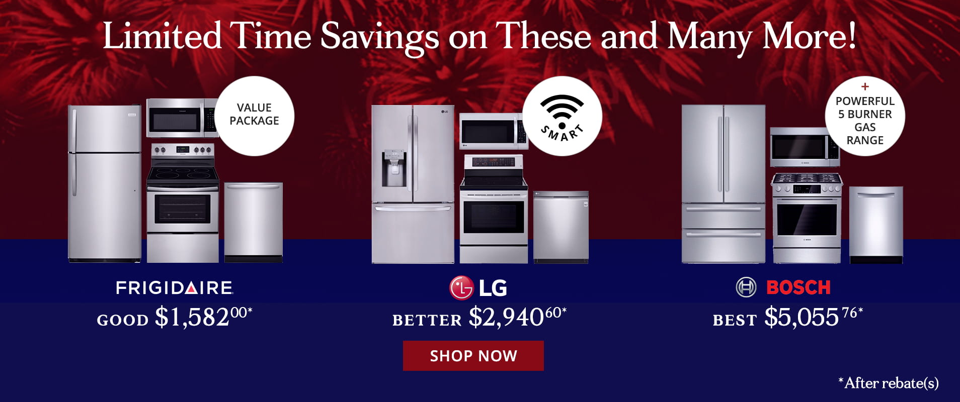 Buy Appliances Online Home And Kitchen Appliances Aj Madison