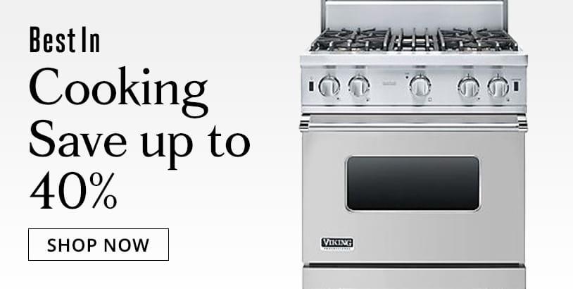Appliances: Kitchen & Home Appliances | Buy Online Appliances | AJ