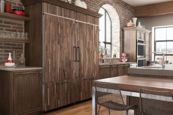 Brilliant Refrigerators Home Interior And Landscaping Mentranervesignezvosmurscom