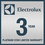 Platinum Star® Limited Warranty