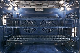 Electrolux Ew30ew65ps 30 Inch Electric Double Wall Oven