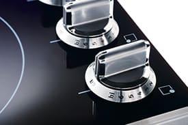 Express-Select® Controls - Knobs