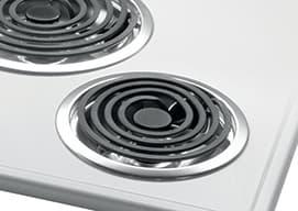 SpillSafe® Drip Bowls