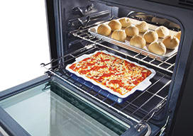Effortless™ Oven Rack