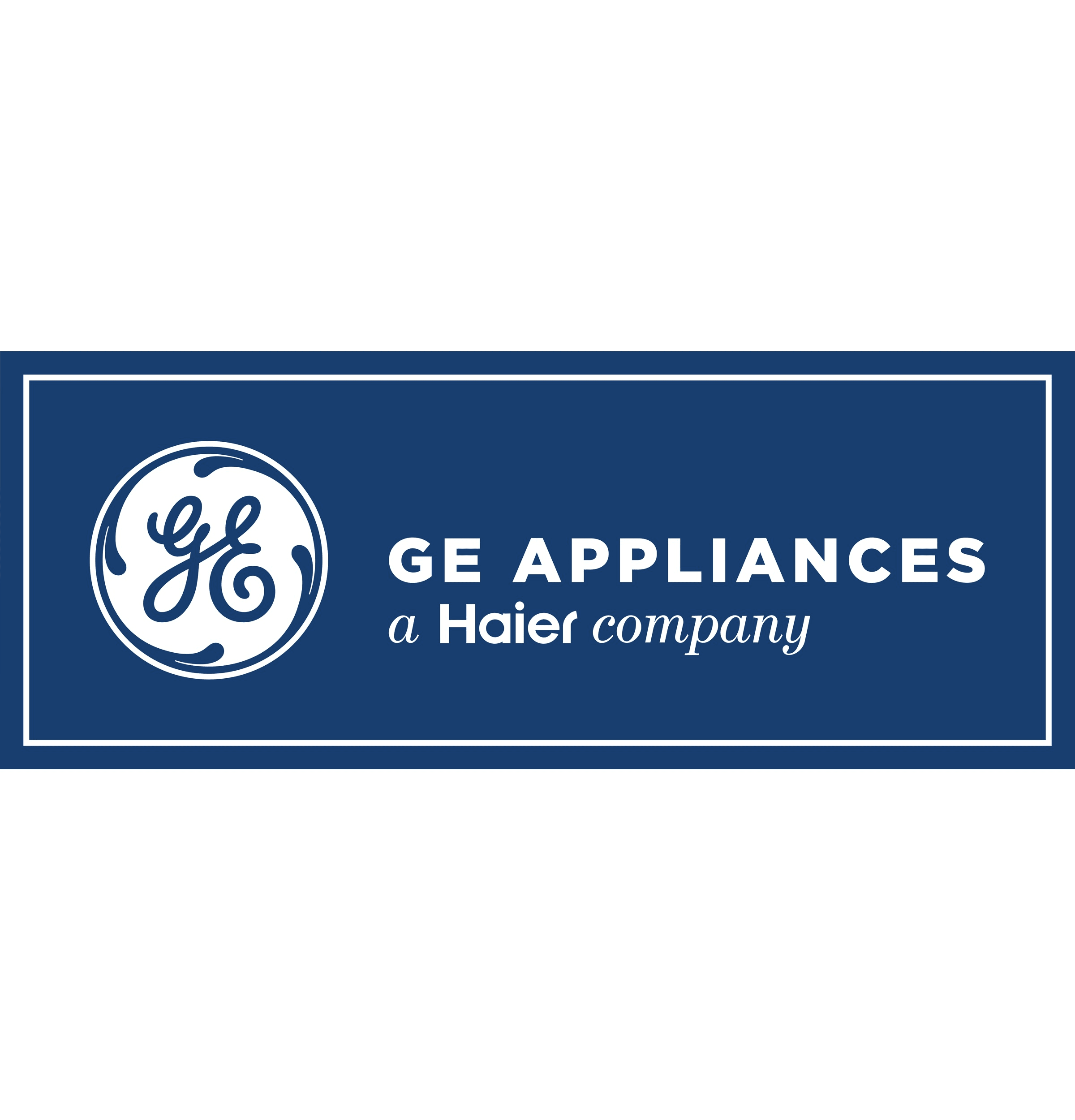 Ge Gereradw281 3 Piece Kitchen Appliances Package With French Door