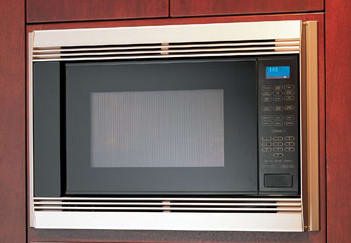 Wolf Mw24 2 0 Cu Ft Countertop Microwave Oven With 1200
