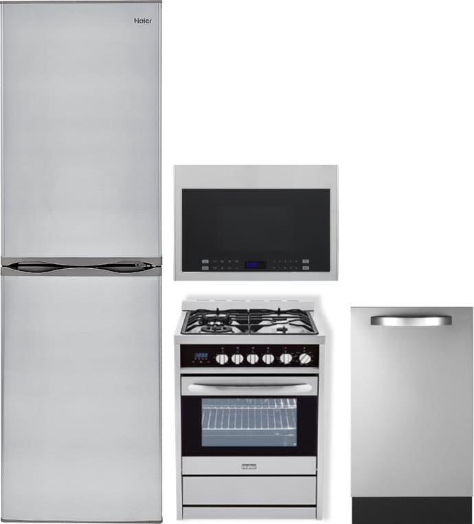 Cooking Appliances Gas Ranges Wall Ovens Cooktops Autos Post
