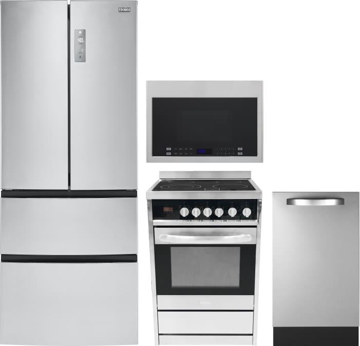 microwave crisper pan instructions
