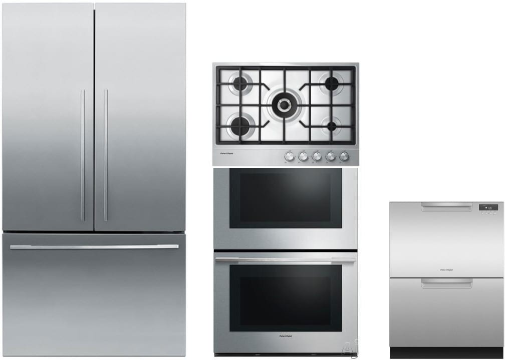 fisher & paykel dishwasher instructions