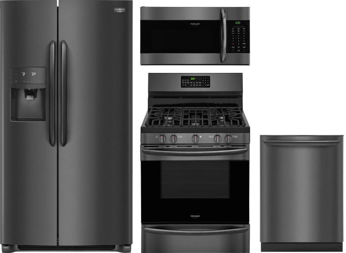Find great deals on Appliances in Madison, WI on OfferUp. Post your items for free. Shipping and local meet-up options available.