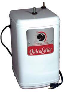 Waste King Ah1300c Hot Water Tank
