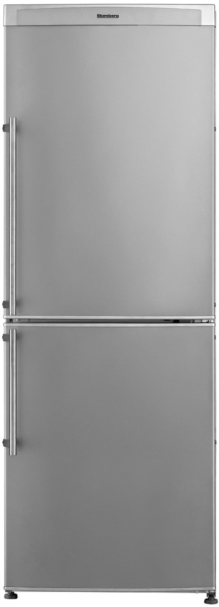 Right Hinged Countertop Microwave : ... Interior and Energy Star Certified: Silver, Right Hinge Door Swing