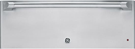 Cafe Cw9000sdss 30 Inch Warming Drawer With 1 9 Cu Ft