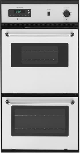 Maytag Cwe5800acs Stainless Steel