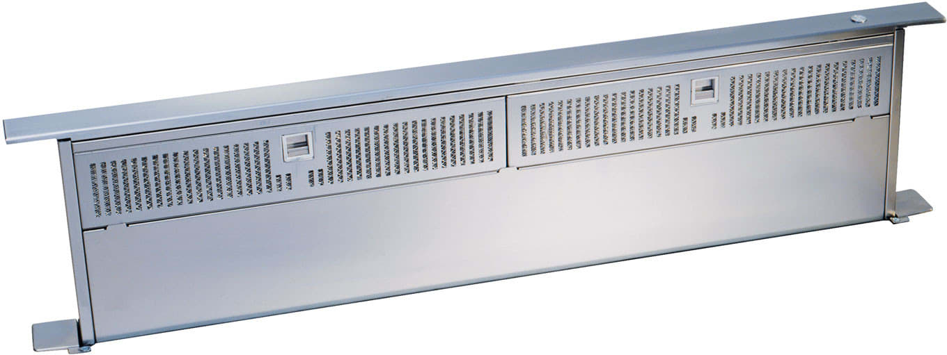 Dcs Dd30ss 30 Inch Downdraft Ventilation System With 600