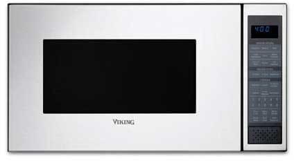 Viking Designer Series Dmos200ss Featured View
