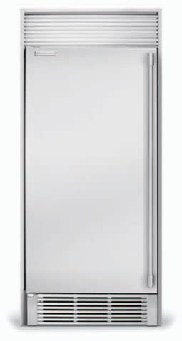 electrolux icon e32af75jps featured view