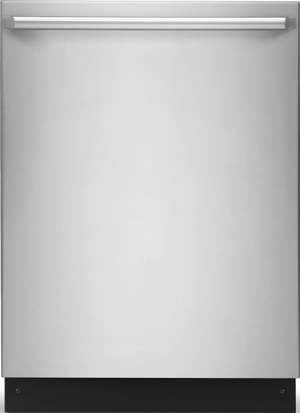 electrolux ei24id30qs fully integrated dishwasher with 14 place setting capacity proclean system for 4x more coverage 30 min fast wash