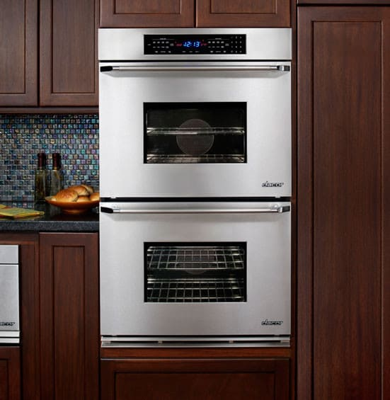 Dacor Eors230sch 30 Inch Double Electric Wall Oven With 3