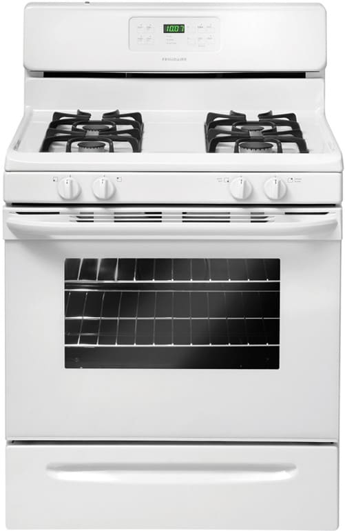 Frigidaire Ffgf3023lw Featured View
