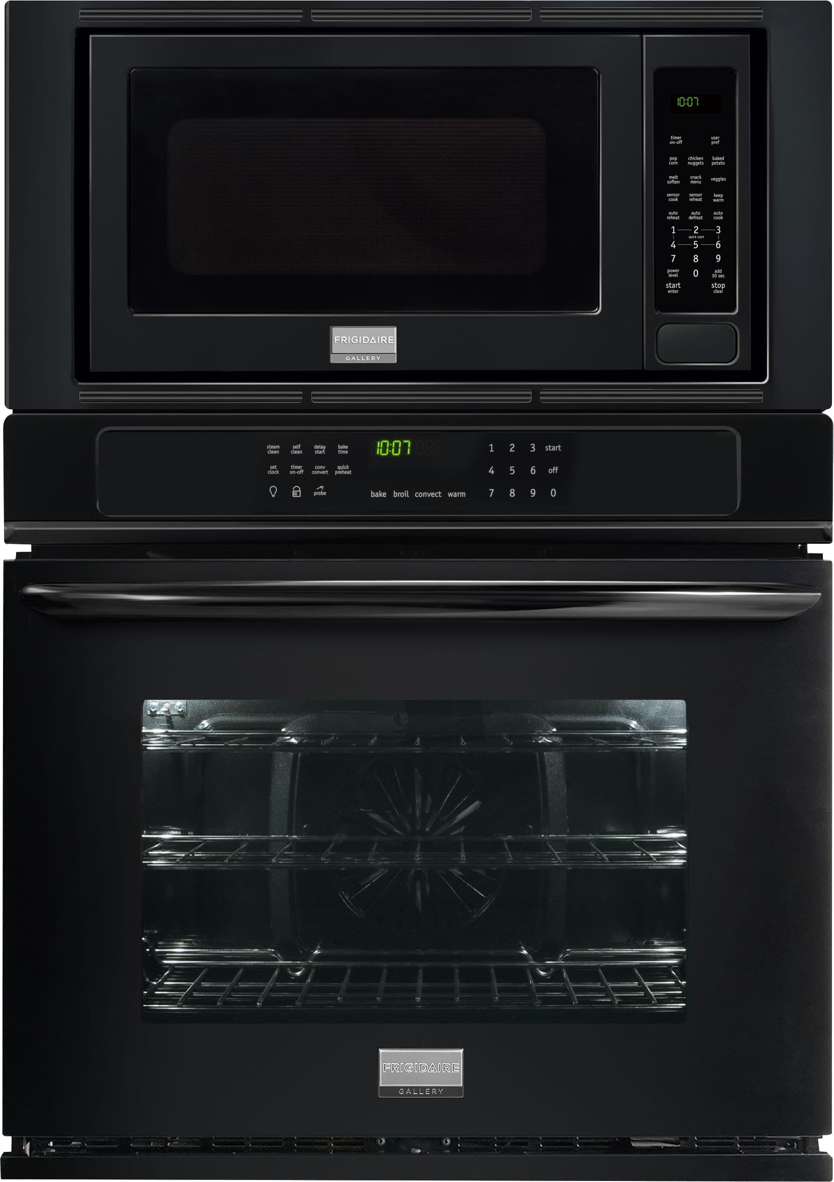 in combination ge built dispatcher and toaster combo oven microwave