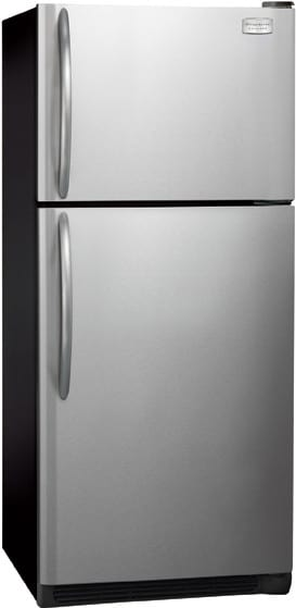 Superieur Frigidaire Gallery Series GLHT214TJS   Featured View ...
