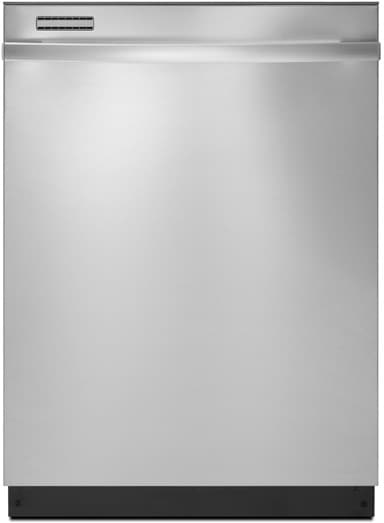 Whirlpool Gu2475xtvy Fully Integrated Dishwasher With 6
