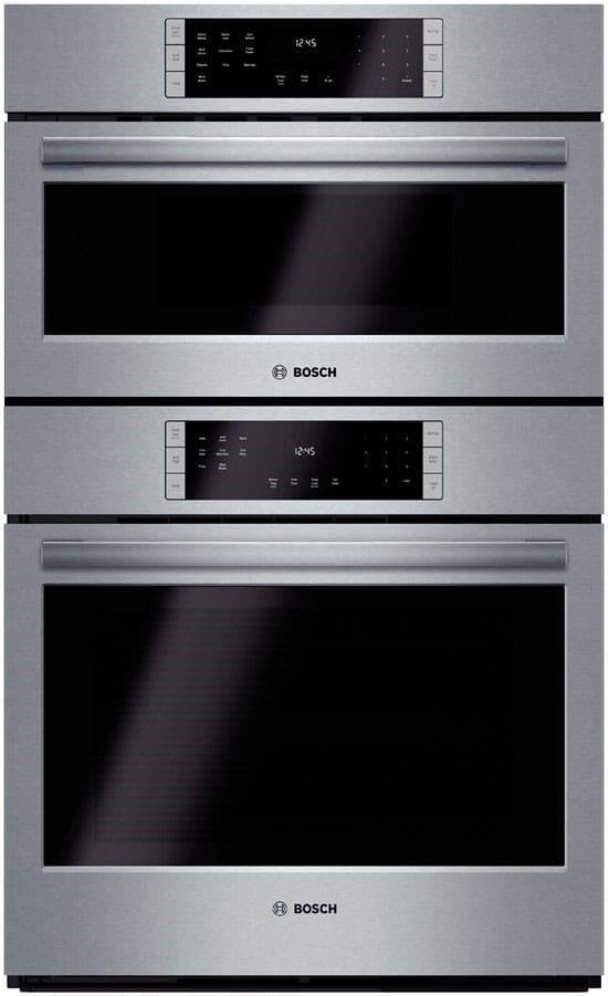 Bosch oven manual full bosch oven manual nz – temperley. Club.