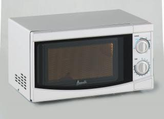 Best Wine Coolers >> Avanti MO7081MW 0.7 cu. ft. Countertop Microwave Oven with ...