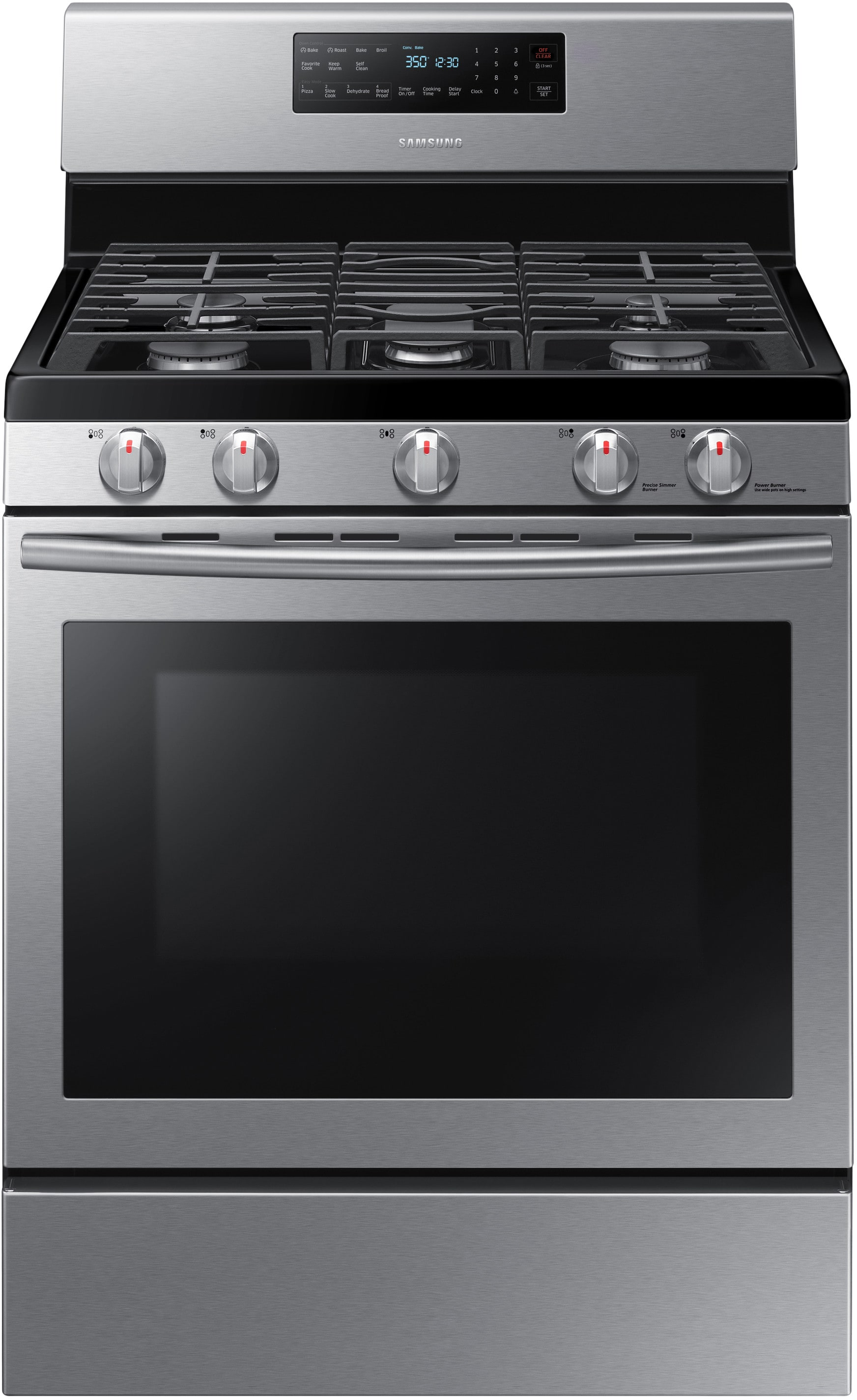 Viking Vgcc5366bss 36 U0026quot Prostyle Gas Range Stainless Steel Manual Guide