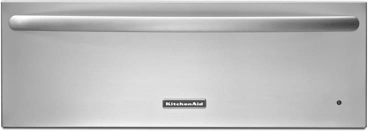 KitchenAid Architect Series II KEWS105BSS   Stainless Steel ...
