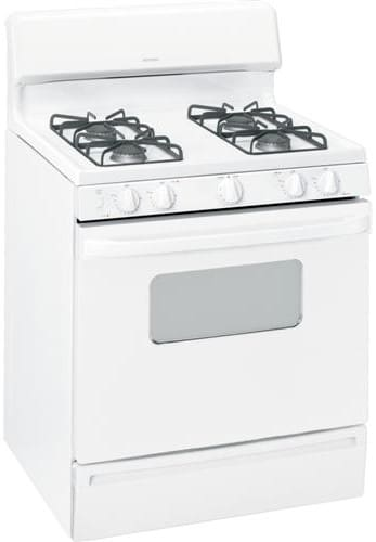hotpoint oven timer instructions