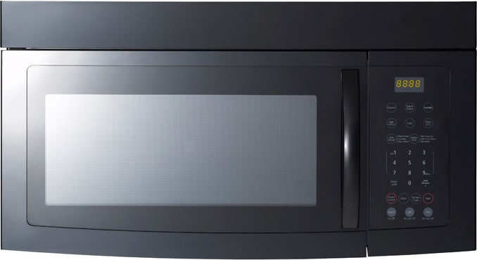 Samsung Smh9151b Black