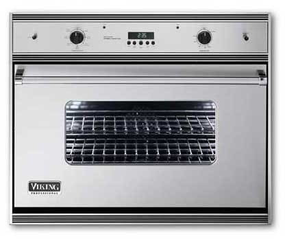 Viking Professional Series Veso166ss Featured View