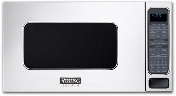 Viking Professional Custom Series Vmos201ss Stainless Steel