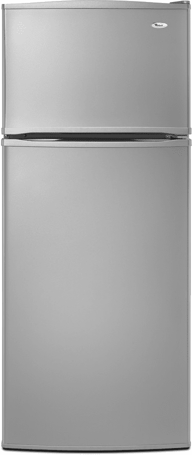 whirlpool microwave defrost instructions