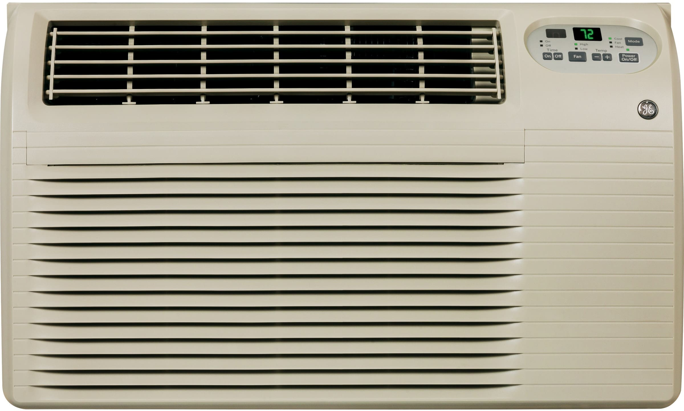 Find Every Shop In The World Selling Pioneer Ductless Mini Split Air Klimaire Wiring Diagram R410a Ajeq12dcf 241316 192932 620p 230208 084691261339 275235