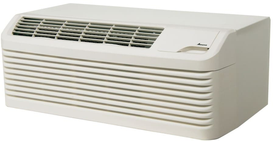 amana digismart pth153g35axxx amana ptac air conditioner - Air Conditioner And Heater