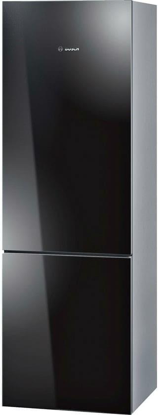 Bosch B10cb80nvb 24 Inch Counter Depth Bottom Freezer