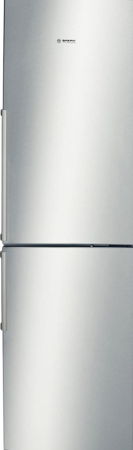 Bosch B11cb50sss 24 Inch Counter Depth Bottom Freezer