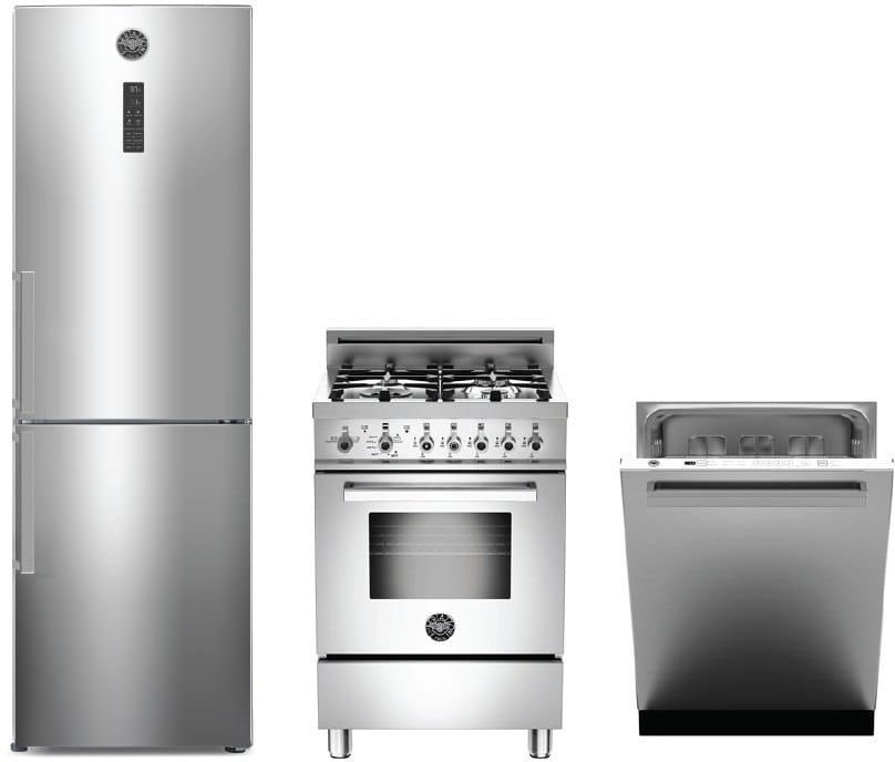 in microwave deals uae appliance reviews package built kitchen microwaves compare quickly lg ovens appliances