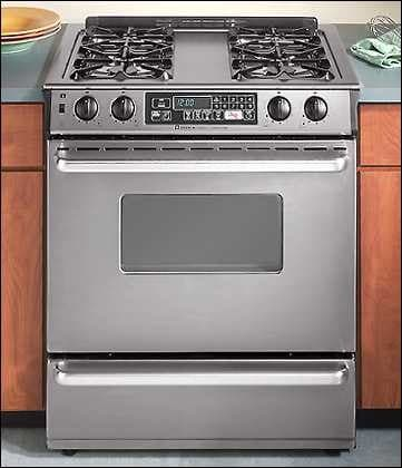under cabinet range hoods for gas stoves