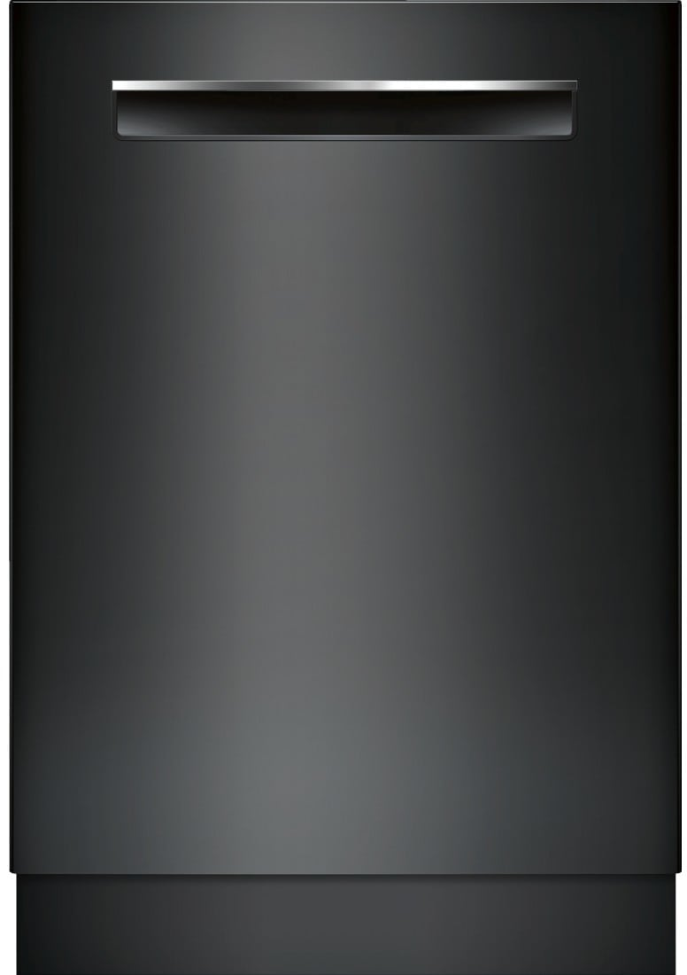 Bosch SHP865WD6N Fully Integrated Dishwasher with Flexible 3rd Rack,  Rackmatic®, EasyGlide™, Extra Dry Option, FlexSpace™ Tines, InfoLight®,  NSF® Sanitize, ...